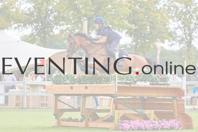 Image place holder eventing online photo by Eventing photo