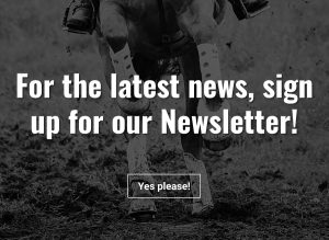 news from eventing online
